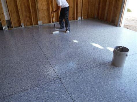 xylene garage floor paint epoxy garage flooring modern valspar garage floor coating valspar garage floor coa xylene