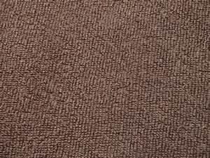 Brown carpet hd stock texture by yurinikolai on deviantart for Hotel carpet texture