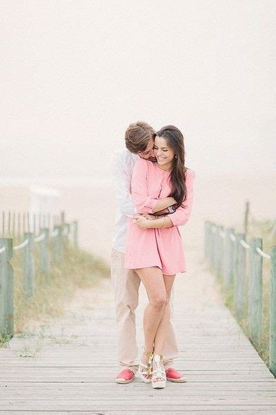 top  creative valentine pictures  couples great