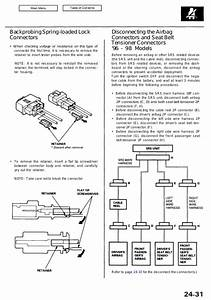 2001 Acura Rl Engine Diagram