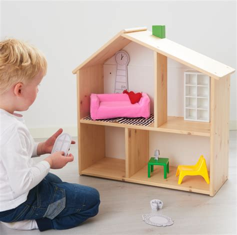 Ikea Tricks Kinderzimmer by Interessante Tricks F 252 R Ihr Kinderzimmer Mit Ikea M 246 Beln