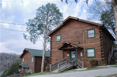 dale hollow lake cabin rentals eagle view cabins 14 15 for 5 10 on dale hollow lake