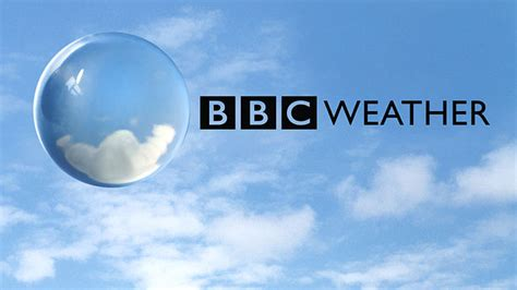 Bbc News And Weather The Scrying Pool And The Crystal
