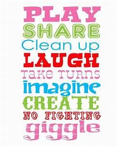 Ms De 1000 Imgenes Sobre Daycare Quotes En Pinterest