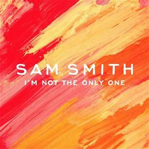 Sam Smith New Songs, Albums, & News | DJBooth