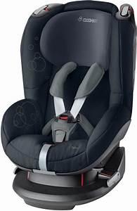Maxi Cosi Tobi Isofix : maxi cosi tobi autostoel total black ~ Orissabook.com Haus und Dekorationen