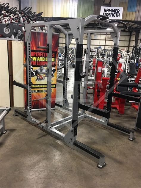 piece atlantis pin select  plate load package super fitness    gym equipment