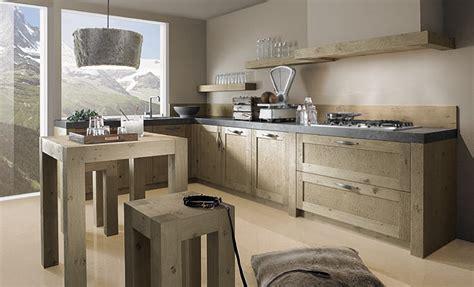 meuble haut chambre zelf keuken bouwen kast keuken nl