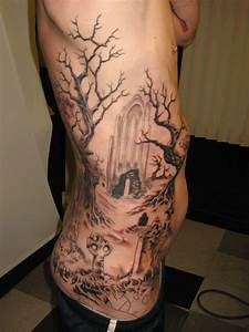 Tattoos and Art: Cool Tattoo Designs and Picture