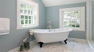 Popular paint colors for small bathrooms, best bathroom ...