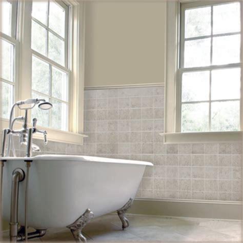 tile boards for bathroom walls bathroom wall tile board panels bathroom tile board