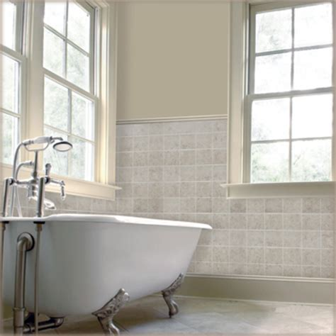 Bathroom Wall Tile Board Panels, Bathroom Tile Board