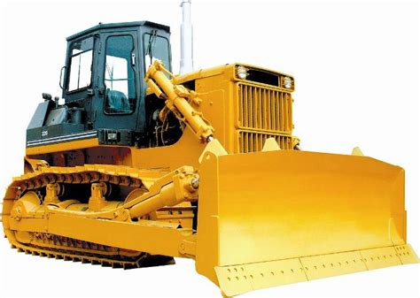 7 Tips To Consider Before Buying A Bulldozer