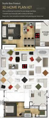 free furniture plans photoshop plans diy free download