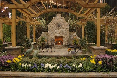 cleveland home and garden show cleveland s great big home and garden show