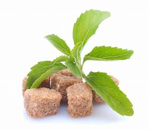 Tout Sweet! Is Stevia a Good Alterniative to Sugar? | LifeSpa