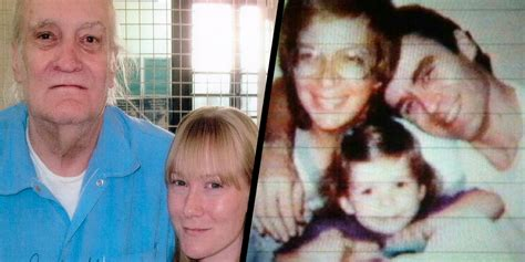 15 Notorious Killers Who Found Love In Prison...and Got