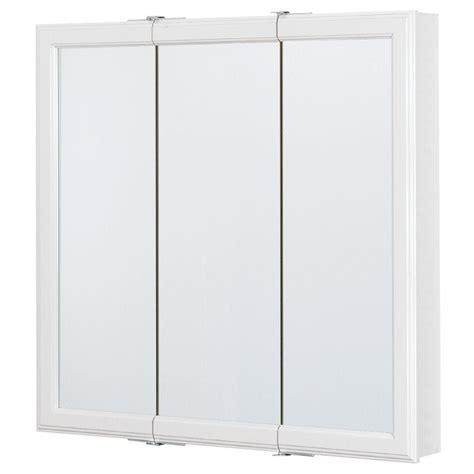 glacier bay kitchen cabinets bathroom cabinet home depot best home design 2018