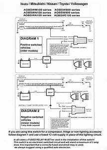 66 Mustang Diagram Of Heater Wiring And Box