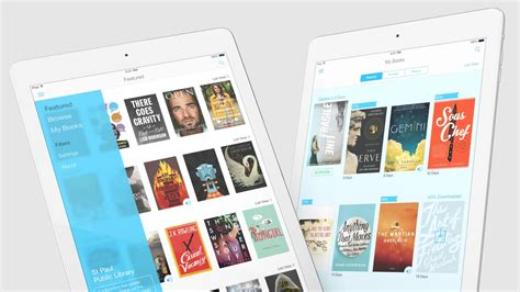 cloud library cloud library changes e book lending fee structure