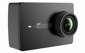 Alternative Zu Gopro : actioncam yi 4k gopro konkurrent ab sofort f r 270 euro ~ Kayakingforconservation.com Haus und Dekorationen