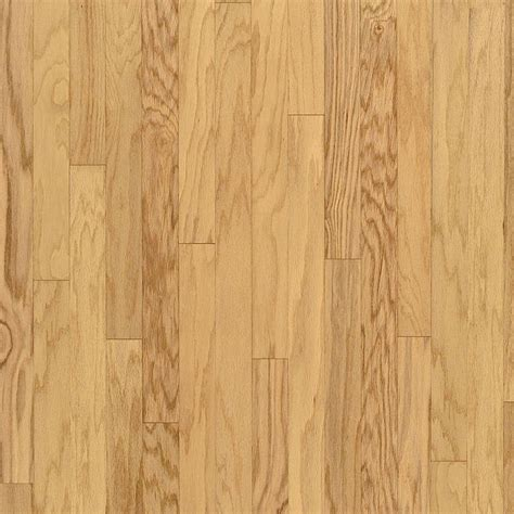 floor and decor engineered hardwood reviews bruce hardwood floors review santec santec 3629en97 lowes engineered flooring elegant floor
