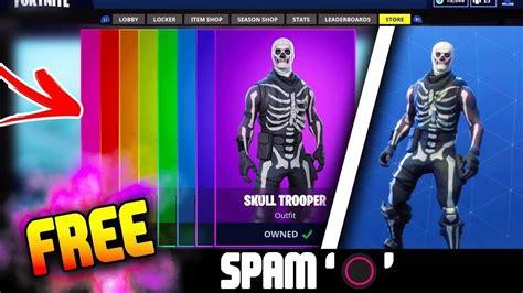 shop items  fortnite battle royale