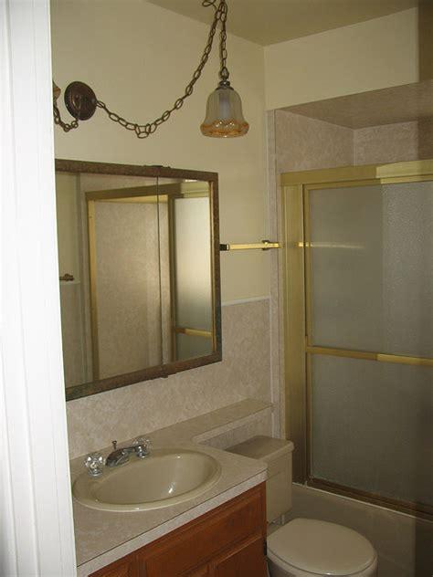 twine   update   bathroom