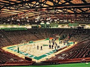 1004 best images about Stadium , Arena ... on Pinterest ...