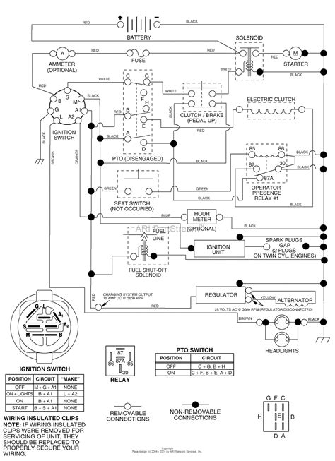 Ayp Electrolux Qpgtha Parts Diagram For Schematic