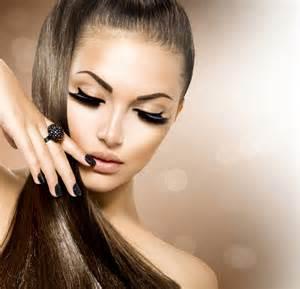 Madisons Beauty Salon | Welcome to Madisons Beauty Salon ...