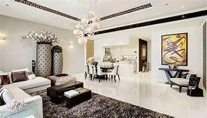Luxueux Appartement Avec Vue Duba Vivons Maison