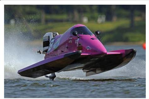Race Junk Boats what is powerboat racing racingjunk news