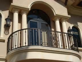 Photo Of Balcony Designs For Houses Ideas new home designs homes modern balcony designs ideas