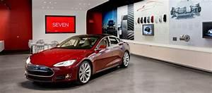 Tesla Aix En Provence : tesla inaugure un nouveau showroom aix en provence ~ Medecine-chirurgie-esthetiques.com Avis de Voitures