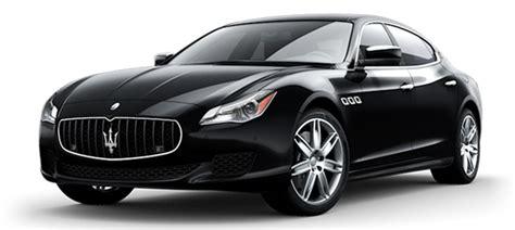 black maserati png carros chidos