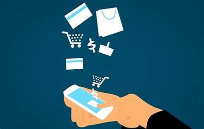 Commerce Industry Needs Reasons Why Mohamed Nanda