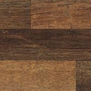 Wilsonart Laminate Flooring Dealers by Laminate Flooring Formica Laminate Flooring Dealers