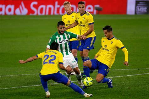 Pau Torres hopes that Villarreal's Europa League clash ...