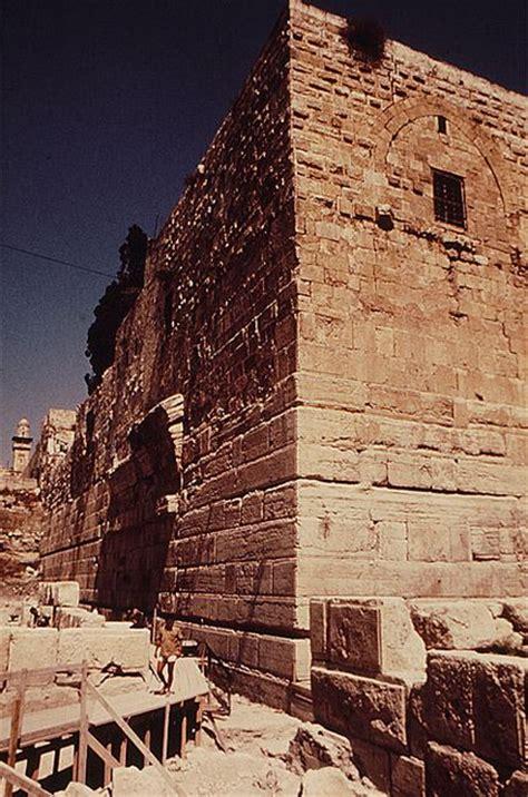 City Of Petra Lost Ancient City Of Petra Petrajordan
