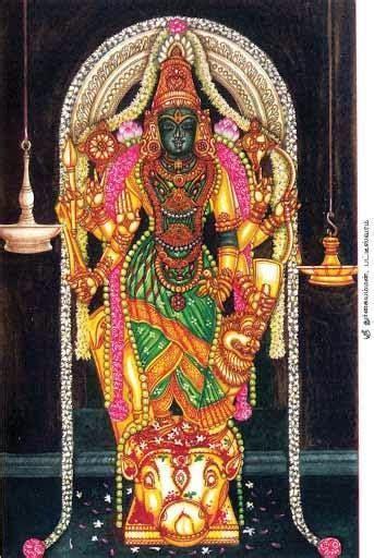 hindu devotional blog hindu goddess amman images