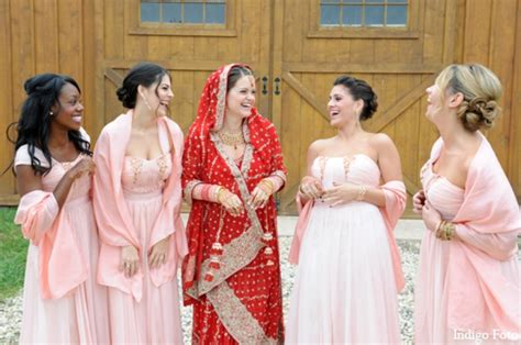 Indian Wedding Gallery