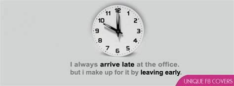 waking late covers quotes covers fb cover covers cover