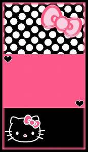 1187 best images about Hello Kitty on Pinterest | Hello ...