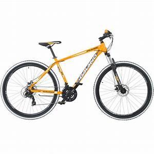 Mtb Fully 29 Zoll : mtb hardtail 29 zoll mountainbike galano toxic fahrrad ~ Jslefanu.com Haus und Dekorationen