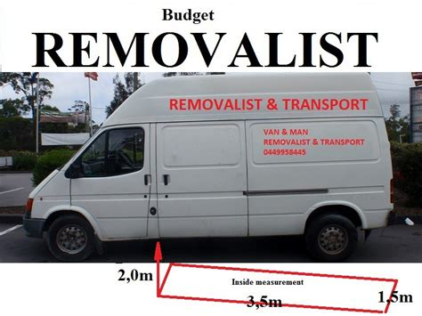 Removalist. Systematic Endpoint Protection Free Download. List Of Restaurant Pos Systems. Online Ece Certificate Easy Home Equity Loans. At&t Small Business Internet. Storage Units In Las Vegas Nevada. Business Directory List Gastric Sleeve Mexico. Payment Solutions For Small Businesses. Lowest Rate Mortgage Refinance