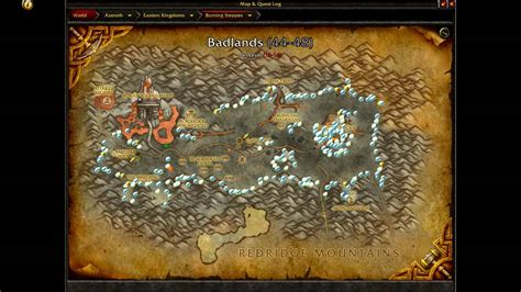 World Of Warcraft How To Get Into Molten Core Youtube