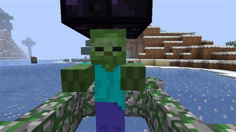 Minecraft Boat Gif by Burning Minecraft By Kobodestro On Deviantart