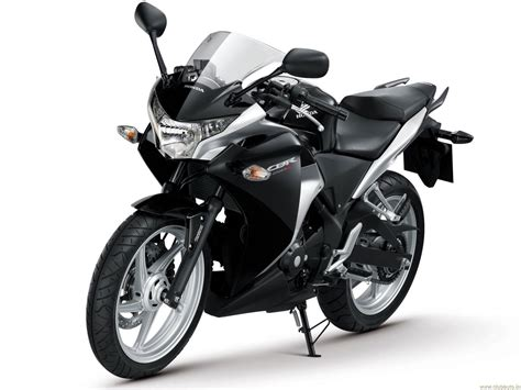 honda cbr black price wallpapers gt bikes gt honda gt cbr250r gt honda cbr250r high