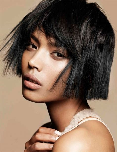 African American Hairstyles Trends And Ideas Hairstyles